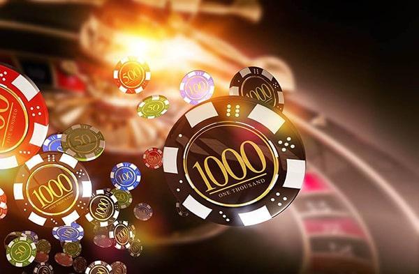 https://mono-casino.com/